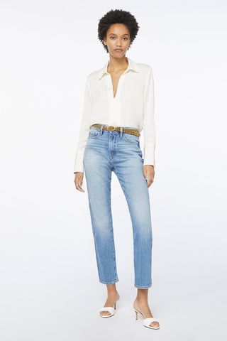 7 for All Mankind Josefina in BLBT