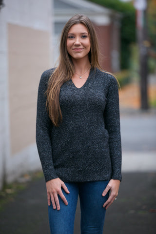 Elk Coast Cardigan