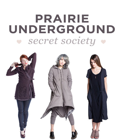 Prairie Underground Velour Tack Pant in 12 am