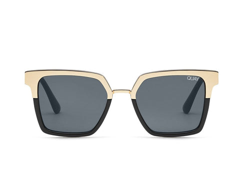 Raen Remmy Alchemy Polarized