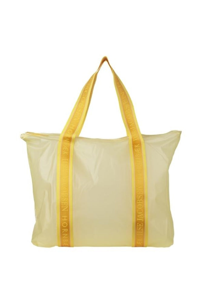 Ilse Jacobsen Rubbag Clear in Sunbeam