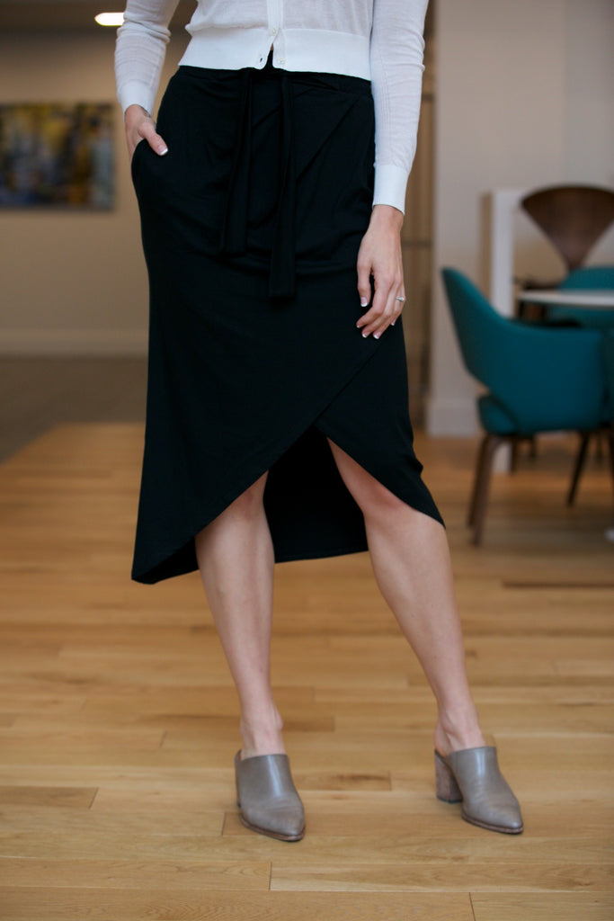 SARAH LILLER SF The Eloise Skirt