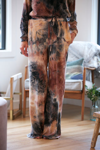 The Venus Leggings