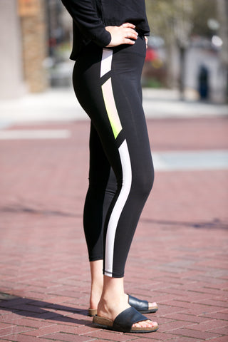 The Marissa Leggings
