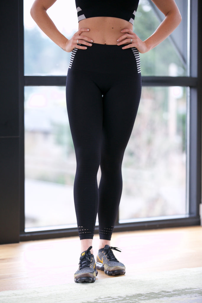 The Simone Leggings