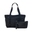 ANDI New York The ANDI Tote