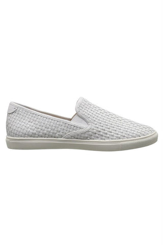 Dr. Scholl's Beatrice Slip On Sneaker in Greige