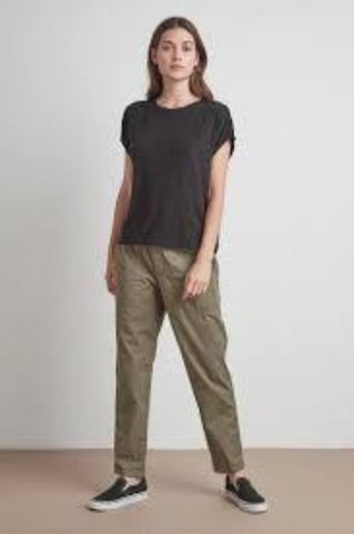 SAGE THE LABEL Native Fox Pant