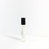 Honey Belle - Acne Relief Rollerball Face Oil
