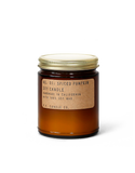 P.F. Candle Co. Standard Soy Candle 7.2 oz - Spiced Pumpkin