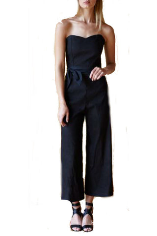 Just Female Lewis Jumpsuit