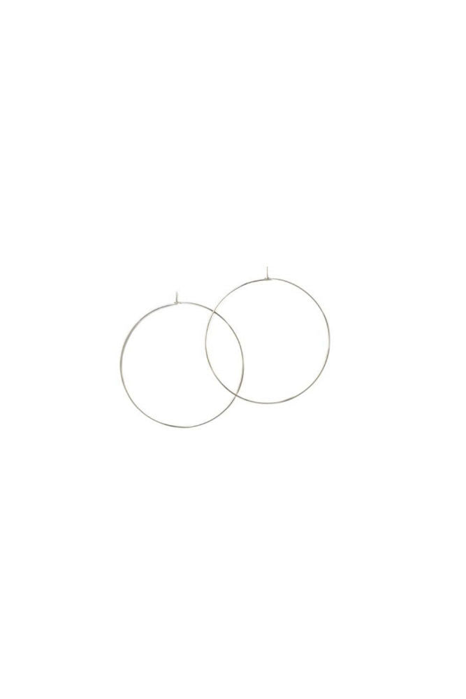 Grayling Essential Hoops - Small