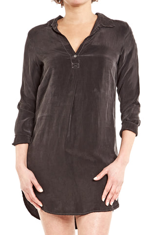 Velvet by Graham & Spencer Jora L/S Dress