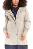Ilse Jacobsen Raincoat 87 in Atmosphere