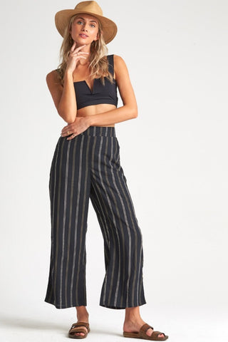 Billabong Feeling Free Pant