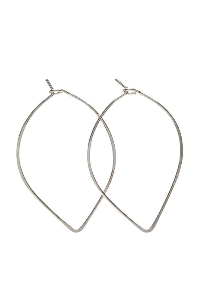 Kenda Kist Closed Wire Hoops