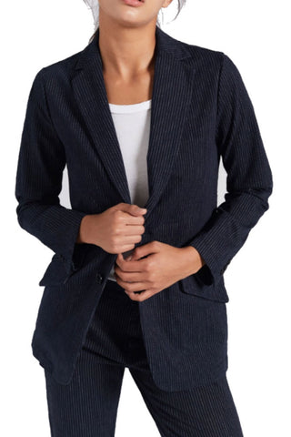 Splendid Dolman Denim Jacket