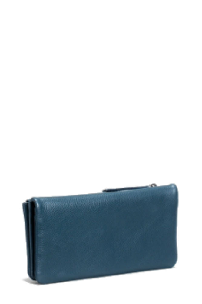 Elk Loen Wallet Baltic