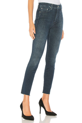 AG Jeans The Middi Ankle