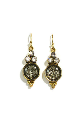 Grayling Marlowe Earrings
