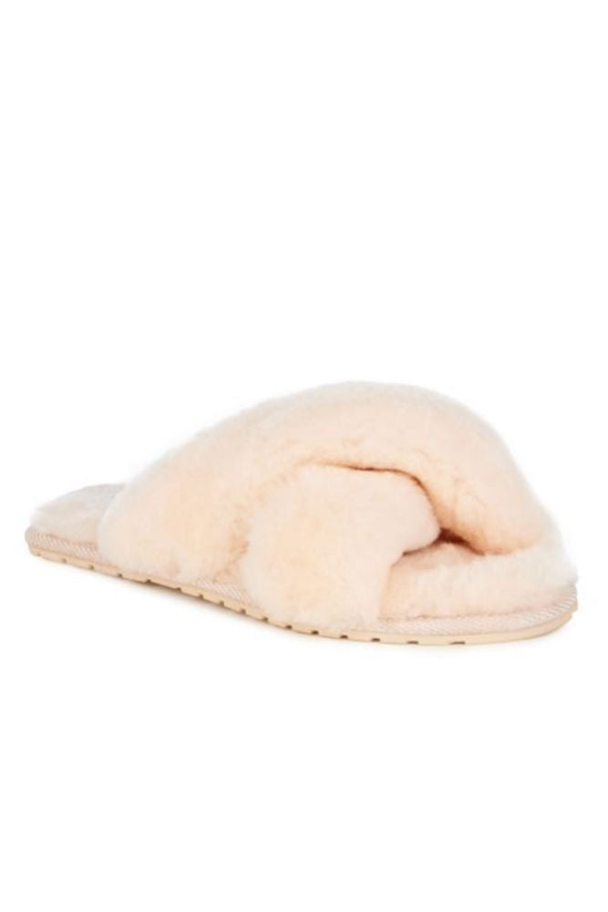 EMU Australia Mayberry Slipper Slide