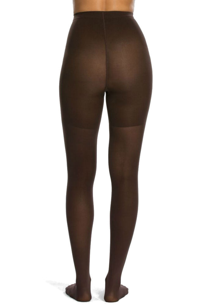 SPANX Luxe Leg Mid-thigh Shaping Tights