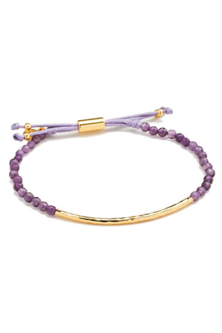 Grayling Lunetta Convertible Necklace