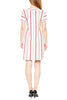 Ryder Arizona Stripe Dress