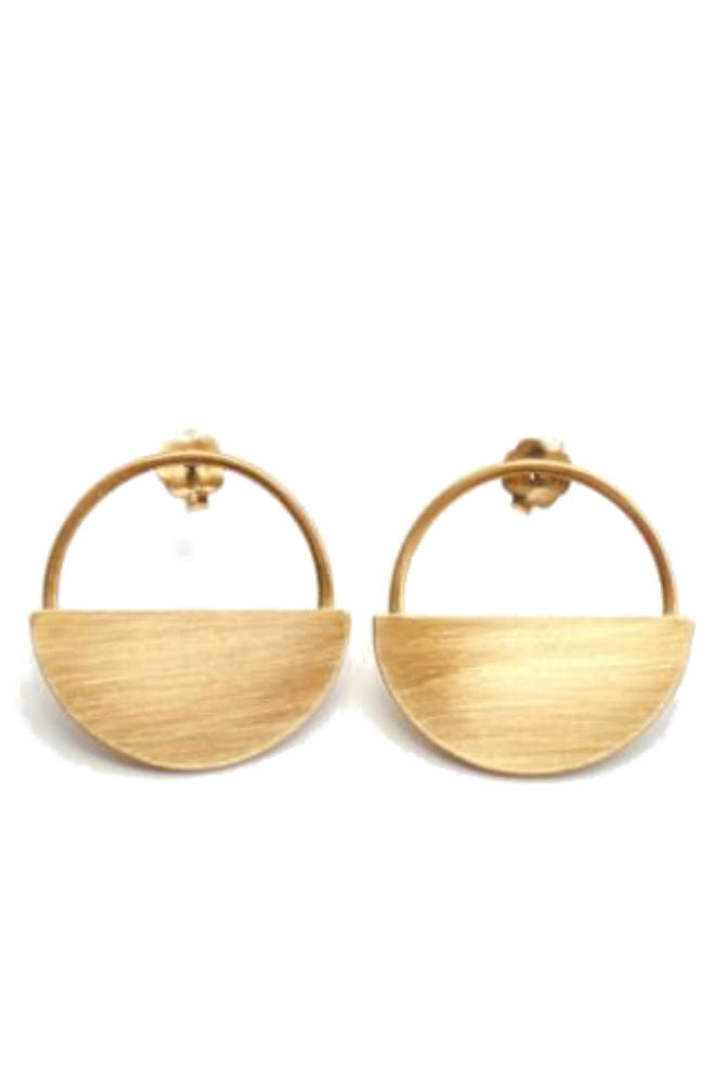 seaworthy Sol Post Earrings