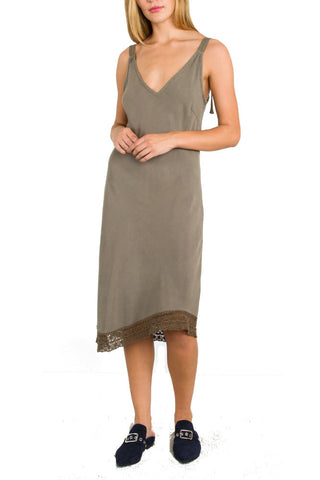 Dagg & Stacey Lachlan Dress