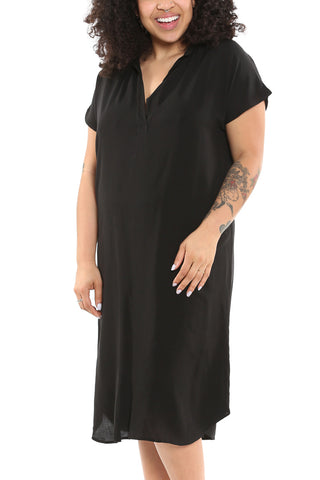 TYSA Hemmingway Dress