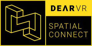 dearVR SPATIAL CONNECT
