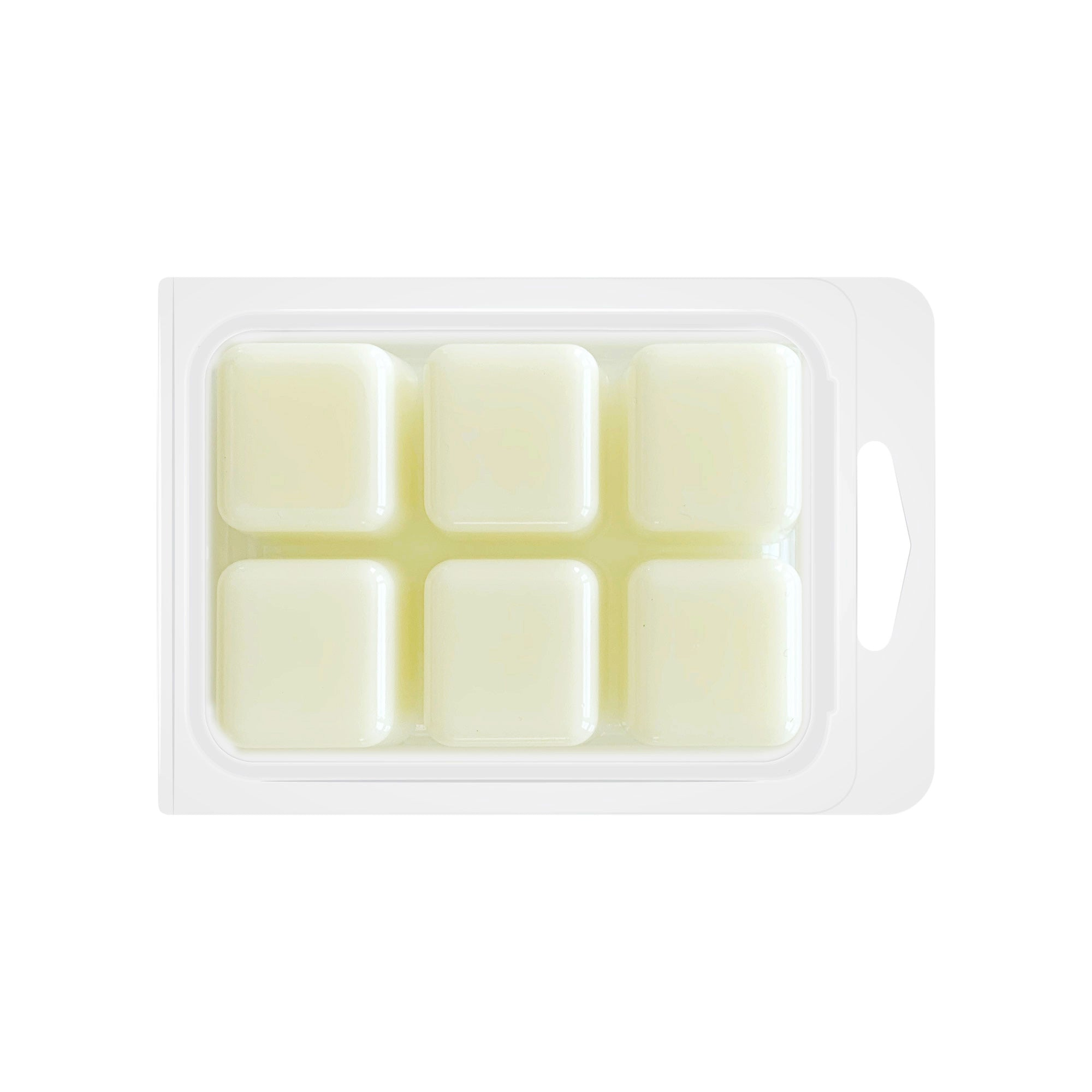 Grandmama's Pound Cake Wax Melts
