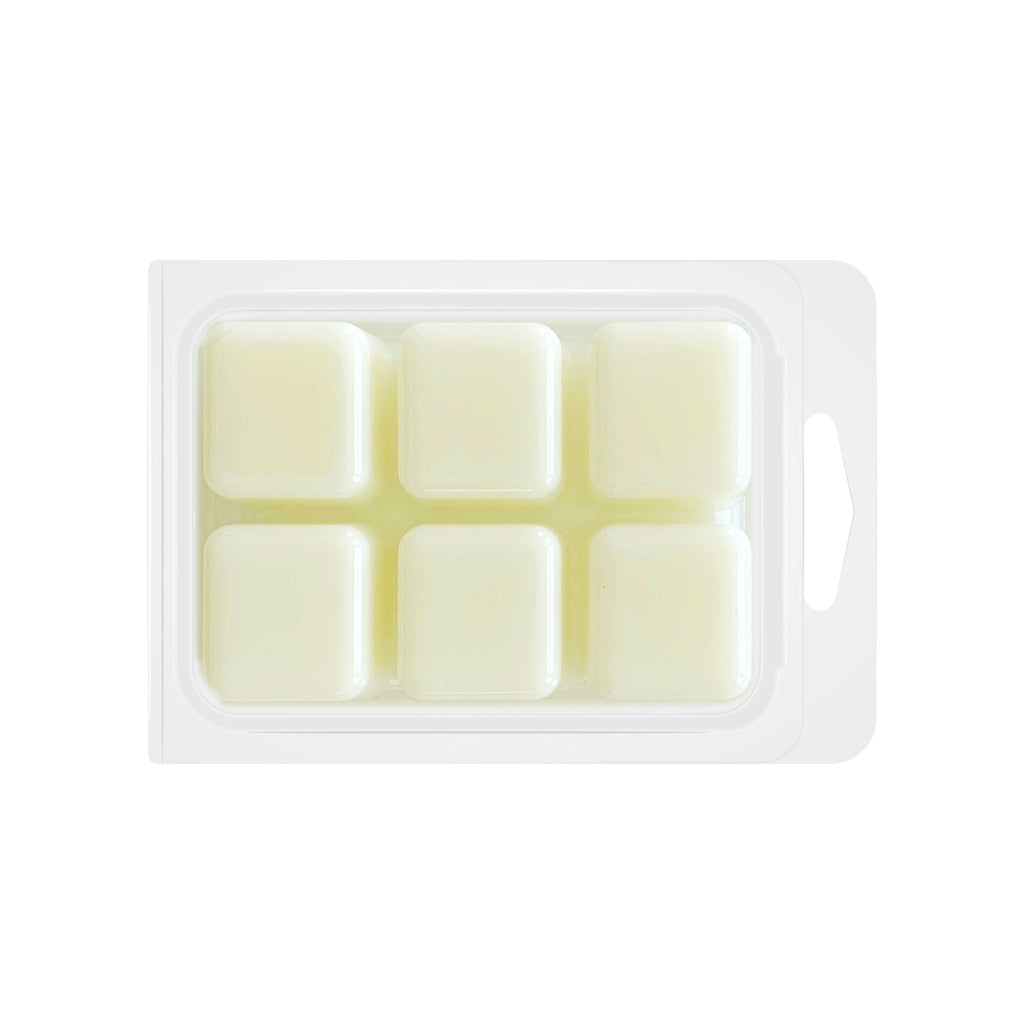 Double Dutch Affair Wax Melts