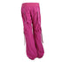 products/mccarleyfitness_zumba011513_feelinitcargopants_mulberry_2.jpg