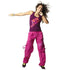 products/mccarleyfitness_zumba011513_feelinitcargopants_mulberry_4.jpg