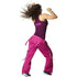products/mccarleyfitness_zumba011513_feelinitcargopants_mulberry_5.jpg