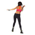 products/mccarleyfitness_zumba011812_feelfreelongleggins_black_4.jpg