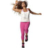 products/mccarleyfitness_zumba032213_lunarcaprilegging_berry_3.jpg