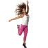 products/mccarleyfitness_zumba032213_lunarcaprilegging_berry_4.jpg