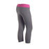 products/mccarleyfitness_zumba032213_lunarcaprilegging_granite_2.jpg