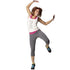 products/mccarleyfitness_zumba032213_lunarcaprilegging_granite_3.jpg