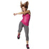 products/mccarleyfitness_zumba032213_lunarcaprilegging_granite_4.jpg