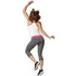 products/mccarleyfitness_zumba032213_lunarcaprilegging_granite_5.jpg