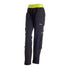 Zumba Fitness Simply Shine Cargo Pants - Black