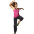 products/mccarleyfitness_zumba032213_simplyshinecargopants_black_3.jpg