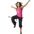 products/mccarleyfitness_zumba032213_simplyshinecargopants_black_4.jpg