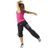 products/mccarleyfitness_zumba032213_simplyshinecargopants_black_5.jpg