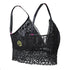 products/mccarleyfitness_zumba052412_daydreambralette_black_2.jpg