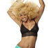 products/mccarleyfitness_zumba052412_daydreambralette_black_3.jpg